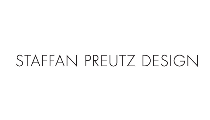 Staffan Preutz Design